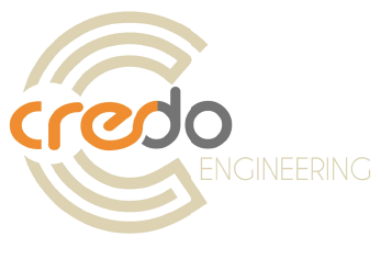 Credo Engineering